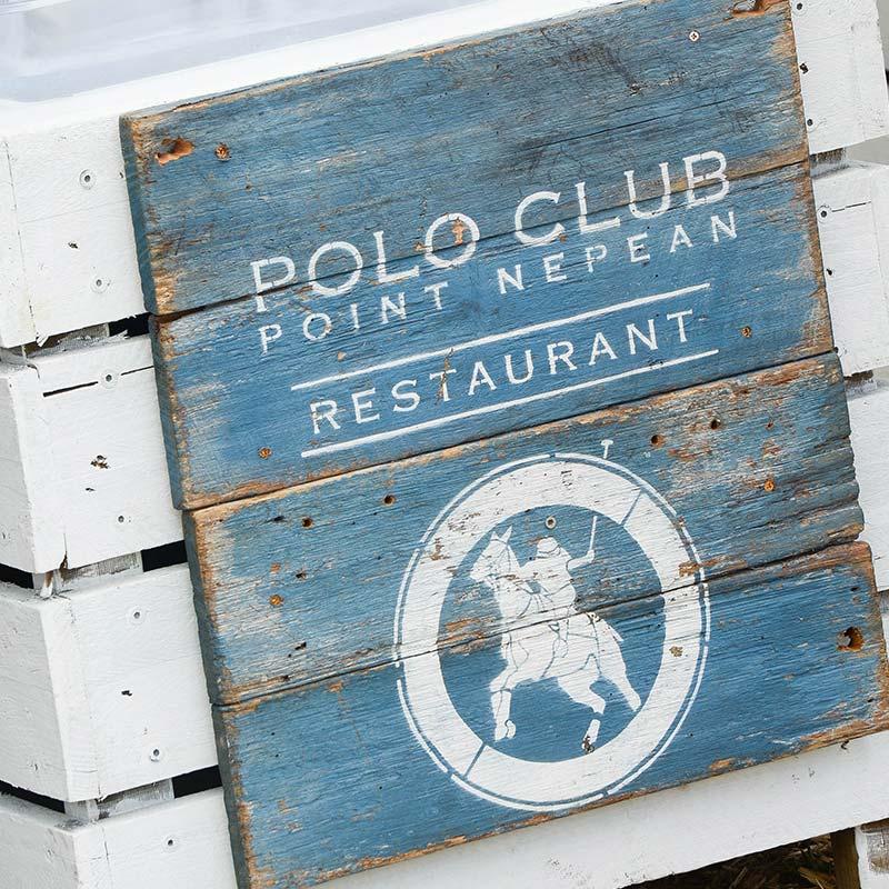 Portsea Polo 2021